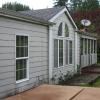 Mobile Home for Sale: Residential - Mobile/Manufactured Homes, Manufactured - Toledo, OR, Toledo, OR