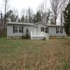 Mobile Home for Sale: Mobile/Manufactured,Residential - Contemporary,Double Wide,Manufactured, Ocoee, TN