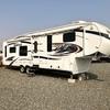 RV for Sale: 2011 MONTANA 3455SA