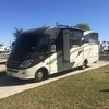 RV for Sale: 2017 VIA 25T