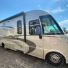 RV for Sale: 2010 REYO 25R