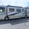 RV for Sale: 2006 CAYMAN 36PDQ