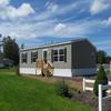 Mobile Home for Rent: 2013 Redman 3 Bed/2 Bath - 28' x 38', Red Creek, NY