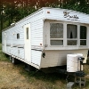 RV for Sale: 2006 366
