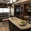 RV for Sale: 2017 Eagle