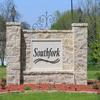 Mobile Home Park for Directory: Southfork Denton - Directory, Denton, TX