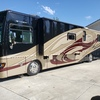 RV for Sale: 2011 DISCOVERY 40G