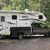 RV for Sale: 2016 1172