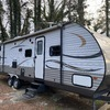 RV for Sale: 2014 Catalina