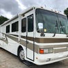 RV for Sale: 1999 DYNASTY 40PBS