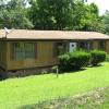 Mobile Home for Sale: Mobile Home w/ Land, Mobile Home - Doublewide - Townville, SC, Townville, SC