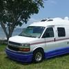 RV for Sale: 2007 210 POPULAR