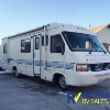 RV for Sale: 1995 DAYBREAK