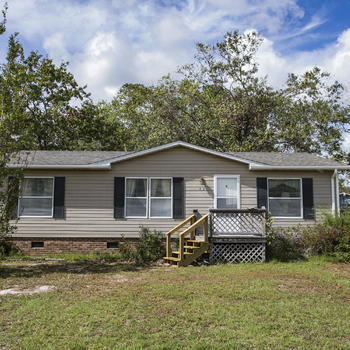 Mobile Homes for Sale near Southport, NC on the parker mansion lumberton nc, homes for rent in lumberton, homes for rent florence sc, wanted lumberton nc, apartments in lumberton nc, people in lumberton nc, north carolina lumberton nc, lumberton city nc, restaurants lumberton nc, nurses in lumberton nc, jobs lumberton nc,