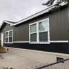Mobile Home for Sale: Vista Del Rio Mobile Estates, Belen, NM