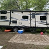 RV for Sale: 2016 OUTBACK