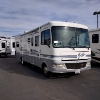 RV for Sale: 2006 Fiesta 32S