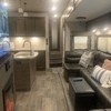 RV for Sale: 2018 OPEN RANGE RF374BHS