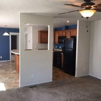 Mobile Homes for Sale in Michigan
