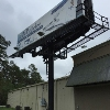 Billboard for Rent: PBZ Billboards, Covington, LA