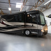 RV for Sale: 2006 ESSEX