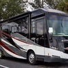 RV for Sale: 2013 Journey
