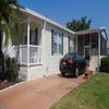 Mobile Home for Sale: Beautiful 3 Bed/2 Bath Palm Harbor, Margate, FL