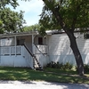 Mobile Home for Sale: Must See! Remodeled Friendship, $715 monthly!, Booneville, IA
