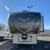 RV for Sale: 2016 SURVEYOR