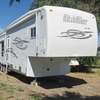 RV for Sale: 2004 38' Lk Champagne