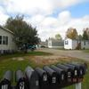 Mobile Home Park for Sale:  Northview Estates RV & Mobile Home Park, Washburn, ND