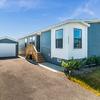 Mobile Home for Sale: Mobile Home - Monee, IL, Monee, IL