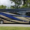 RV for Sale: 2016 ALLEGRO BUS 40AP