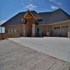 Mobile Home for Sale: Ranch, Manufacured Home,Farm - Buffalo, WY, Buffalo, WY