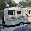 RV for Sale: 2008 16' DELUXE