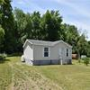 Mobile Home for Sale: Mobile Manu - Double Wide, Cross Property - Henderson, NY, Henderson, NY