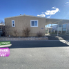 Mobile Home for Sale: 3832 Joy | Amazing Views of the City!, Reno, NV