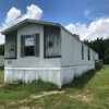 Mobile Home for Sale: NC, SILER CITY - 2000 REDMAN single section for sale., Siler City, NC