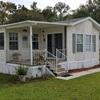 Mobile Home for Sale: 1999 Skmd