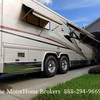 RV for Sale: 2003 Affinity 42 Bed & Breakfast