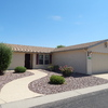 Mobile Home for Sale: 2 Bed, 2 Bath 2009 Cavco  Amazing Views #4091, Apache Junction, AZ
