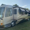 RV for Sale: 2003 SELECT 41DS03