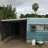 Mobile Home Park for Sale: Blue Jean's TP, Yuma, AZ