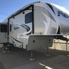 RV for Sale: 2017 REFLECTION 303RLS