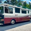 RV for Sale: 1998 DISCOVERY 37A