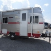 RV for Sale: 2014 RETRO 150
