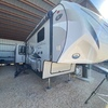 RV for Sale: 2019 CHAPARRAL 381RD