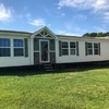 Mobile Home for Sale: KY, MOREHEAD - 2014 POWER PLAY multi section for sale., Morehead, KY