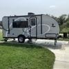 RV for Sale: 2020 R-POD 192