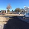 Mobile Home Park:  Arizona Manor  -  Directory, Tucson, AZ